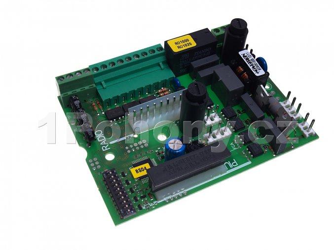 331901 ROA3 ridici jednotka pohonu RO1000 0201