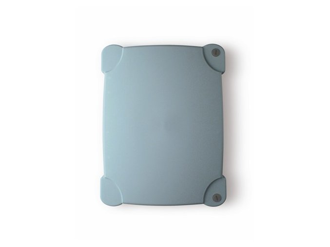 BA3-A - náhradní plastová krabice MINDY k elektronikám NICE