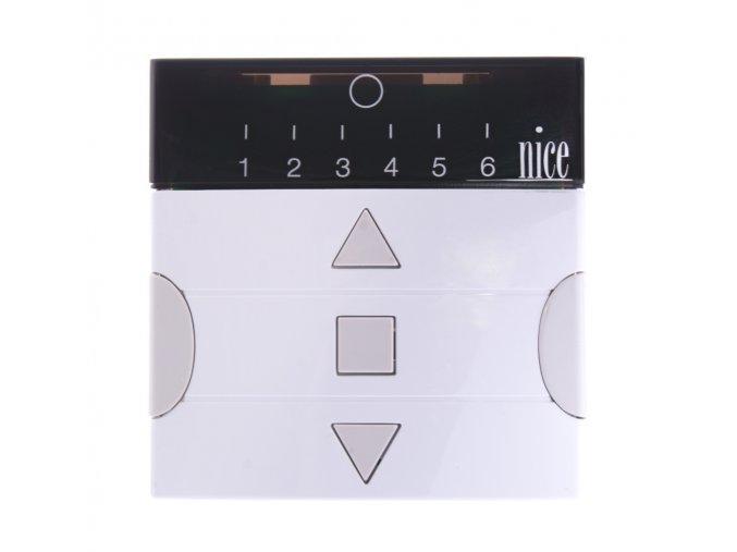 110210 Nice PLANO6 30