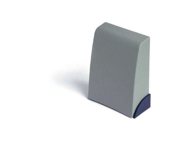 FLOXMR 4 kanálový přijímač NICE s plovoucím kódem, receiver