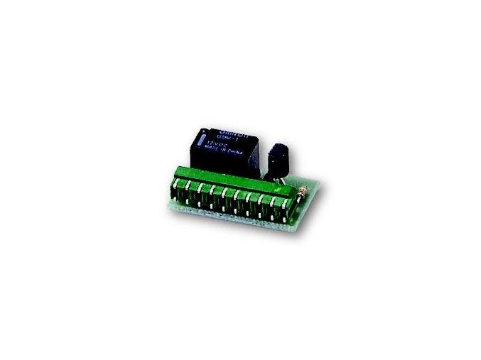MXP modul pro FLOXMR