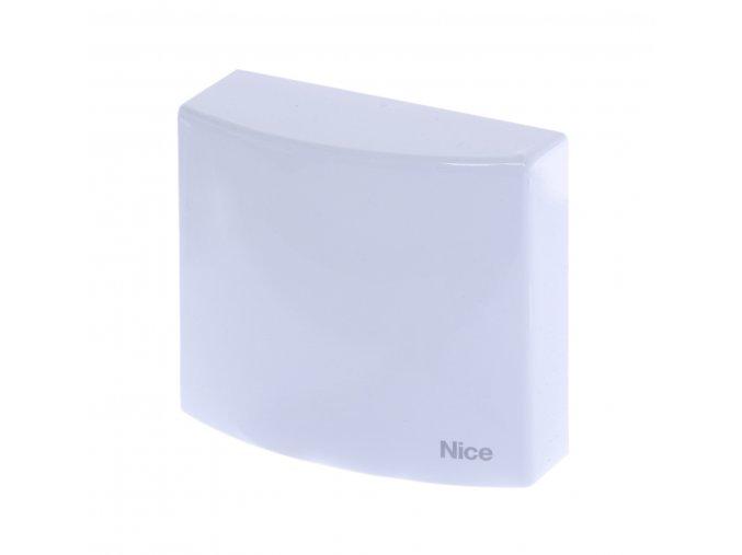 117010 Nice MC200 20