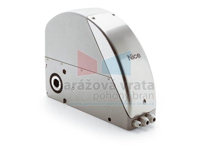 pohon vrat SU2000V pro průmyslové použití
