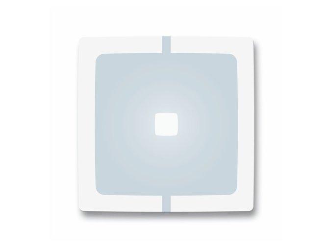 WM001C jednokanálový dálkový ovladač NiceWay