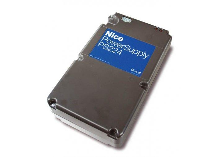 160040 Nice PS224 010