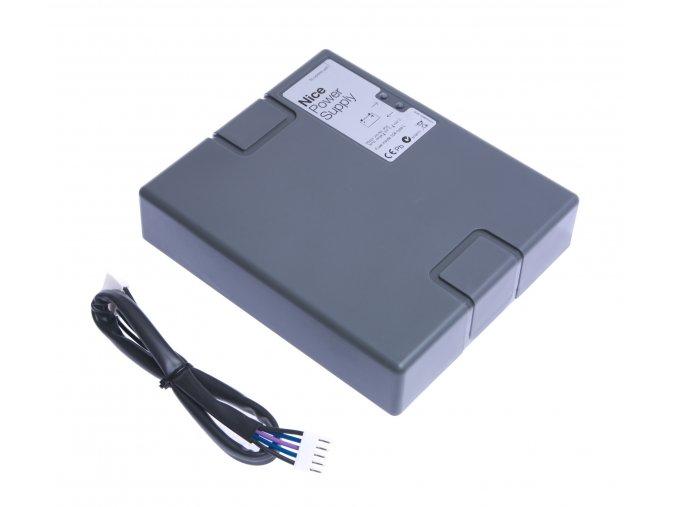 160050 Nice PS324 10