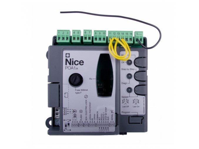 331349 Nice POA1A 0101