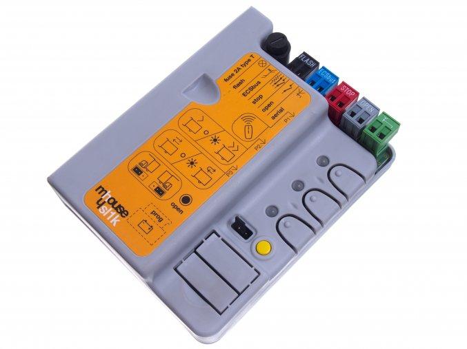 Mhouse CL1KIT jednotka pro starsi pohony SL1 SL10 020