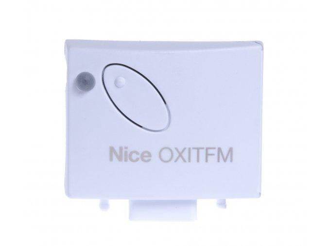 111170 Nice OXITFM 20