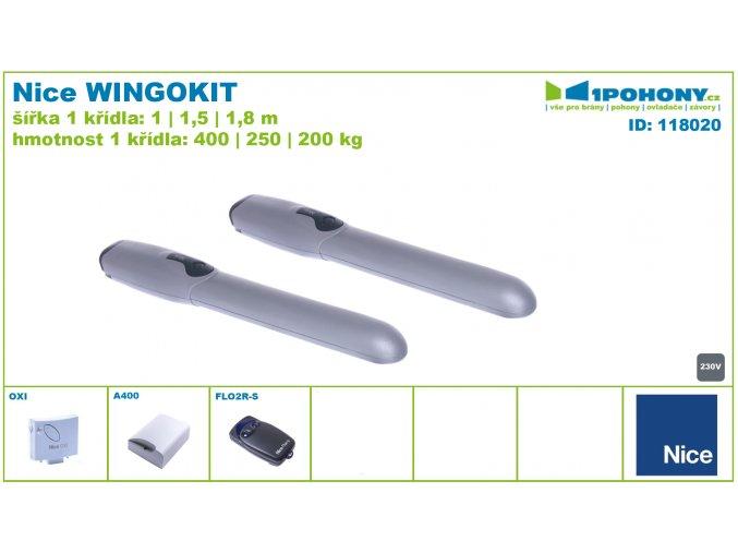 118020 Nice WINGOKIT 010