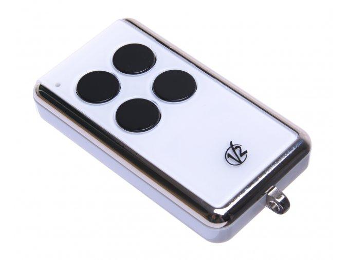 ovladač V2 MATCH W 10