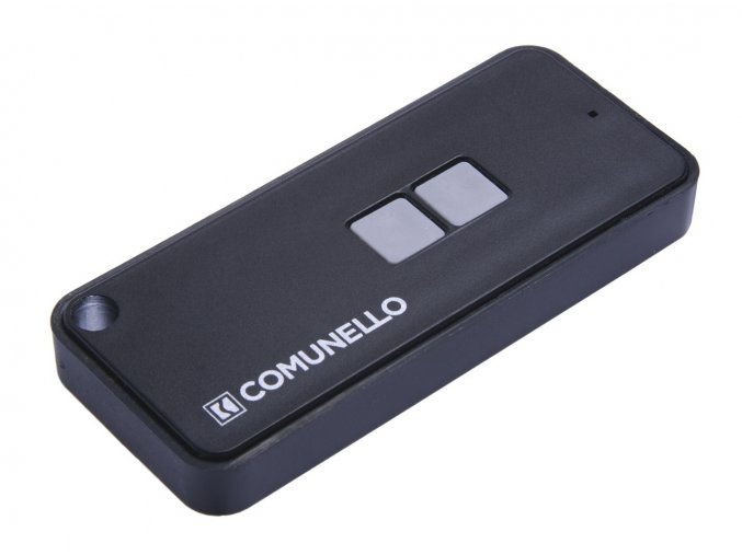 Comunello KEEP RC2 B 10