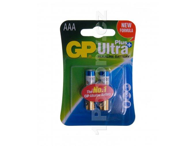 160250 GP ULTRA PLUS 101