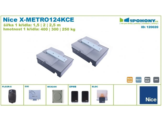 120020 Nice X Metro2124KCE 010
