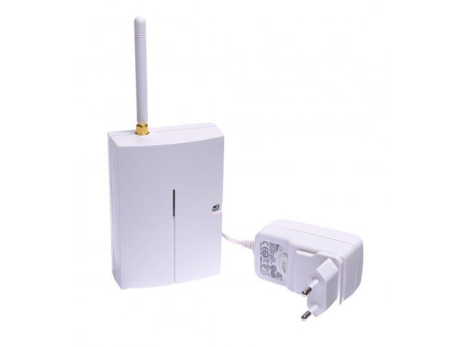 265980 GD 04K GSM 10