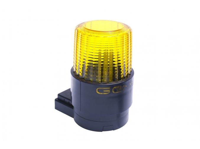 maják Genius GUARD LED