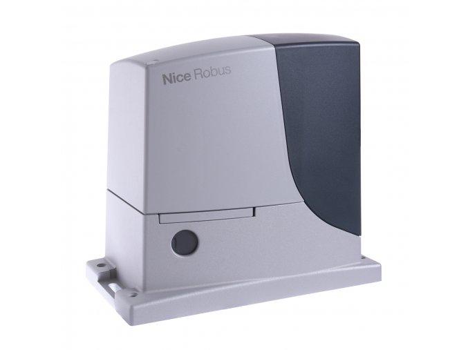 140060 Nice ROBUS RB1000 70