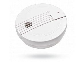 Autonomní  detektor požáru SD-728V-1