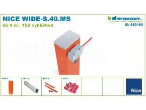 950160 Nice Wide S 010