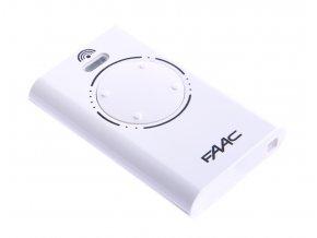 FAAC XT4 868 SLH LR 10