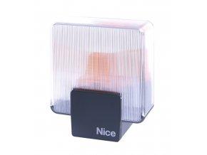 116180 Nice ELDC 10