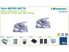 120110 Nice METROKCE 020