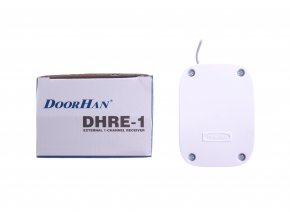 294210 Doorhan DRHE 1 20