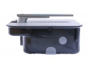 120180 010 MECF krabice k podzemnim pohonum XMETRO METRO