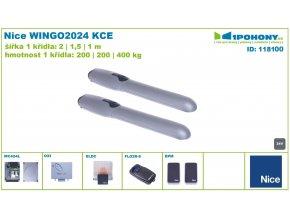 118100 WINGO2024 KCE 010