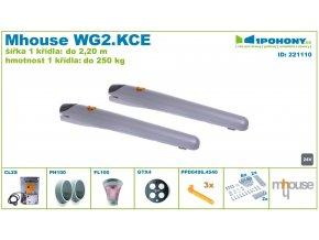 221110 Mhouse WG2 KCE 010