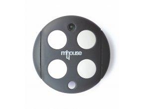 Dálkový ovladač Mhouse GTX4