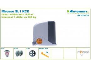 222110 Mhouse SL1 KCE 010 1