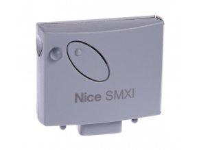 111100 Nice SMXI 10