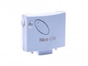 111140 Nice OXI 20