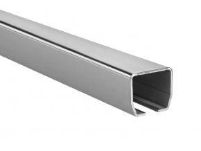 Himotions 328.6 C profil samonosné posuvné brány, rozměr profilu 100x89 mm, délka 6, pozinkovaný, CP100-6.Zn