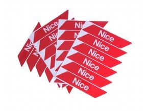 152930 Nice WA10 10