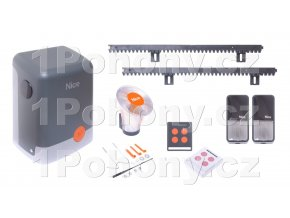200250 NiceHome Filo600KIT 0101