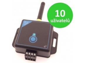 241010 GSM R1 100