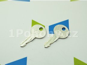 251987 BFT I10006510010 P2180301 1P