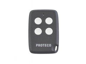 266130 PROTECO ANGIE PTX4P 1P