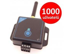 GSM R1 1000