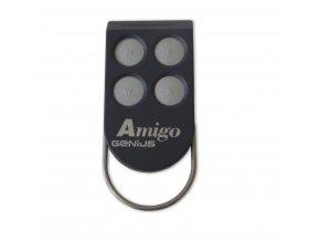 ovladač Genius Amigo ja334 010 20120319 151810