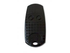 Dálkový ovladač Came TOP-432EV