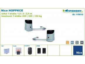 119510 Nice HOPPKCE 010