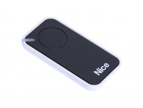 110510 Nice INTI1 10