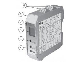 170320 Nice LP2 indukcni detektor vozidel 010