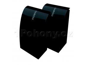 234130 fotoclanky moovo MPR MoovoBus