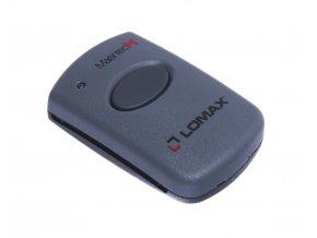 263050 Lomax Digital 321 10