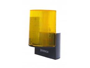 255260 Beninca LAMPI LED 10