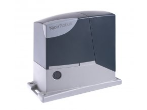 140100 Nice Robus400 RB400 20